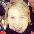 Elaine Vilalta