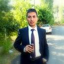 Ahmet İşcan