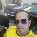 Paco Cuevas