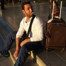 Saleh Nadoum
