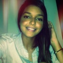 Stephanie Mia