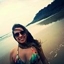 Ana Carolina Marciano