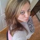 Jessica Rhea