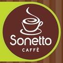 Sonetto Caffé Oficial