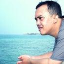tЯi Mulyanto
