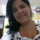 Ana Iasmine Nogueira