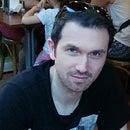 Ahmet Yasak