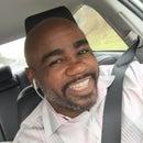 Clyde Davis Jr!