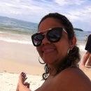 Neyla Rosario