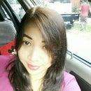 Rency Mel