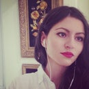 Radmila Rozenman