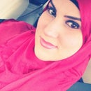 Amira Rushdy