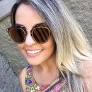 Rayana Caetano