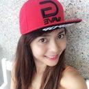 Annie Nguyễn