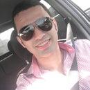 Carlos Allan Damasceno