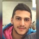 Rodrigo Pérez Paradelo