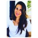 Ayla Cambaz