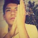 Jose luis Ruiz ordoñez