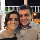 Rossana Caiaffo
