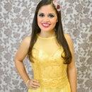 Miriane Silva