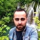 Giorgi Tabagari