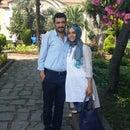 Yasar Gül