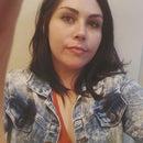 Letícia Bonato