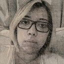 Daiane A. Sousa