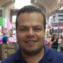 Alexandre Pinto