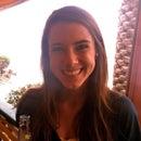 Emily Risher