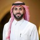 Abdullah I. AlSaleh