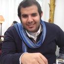 Asim Harthi