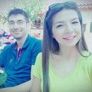 Mehmet Soy