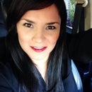 Martha Lopez