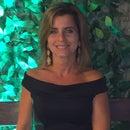 Jacqueline Ferreira