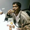 Abhi Kalyan