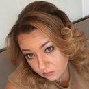 Natalya Kasatkina