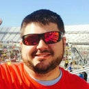Ryan J. Hophan