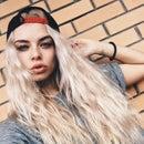 Anastasia Shvedova