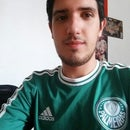 Luis Pecoraro