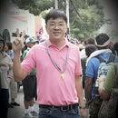 Mink Wannachaiwong