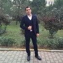 Ahmet Eren