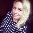 Кристина Травянова