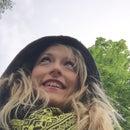 Anna Jindrová