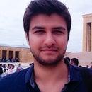 Muhammed Burak Doğan