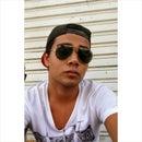 Lucas Andrade