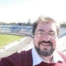 Danúbio De Melo