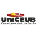 UniCEUB Centro Universitário de Brasília