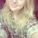 Hannah Simpson