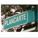 Issa Plancarte